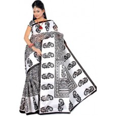 Deals, Discounts & Offers on Women Clothing - Upto 50% Offer on Pavechas Sarees