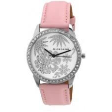 Deals, Discounts & Offers on Women - 58% OFF on Giordano Wrist Watche For Women