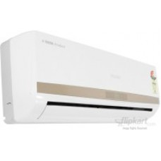 Deals, Discounts & Offers on Electronics -  Air Conditioners: Upto Rs. 14000 off on Top Brands