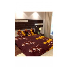 Deals, Discounts & Offers on Home Appliances - Flat 30% offer on Blankets & Bedsheets