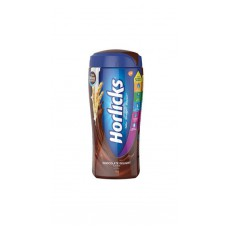 Deals, Discounts & Offers on Health & Personal Care - Extra 20% Cashback On Horlicks Products