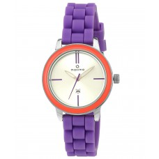 Deals, Discounts & Offers on Women - Minimum 50% to 82% offer on Maxima Watches for Women