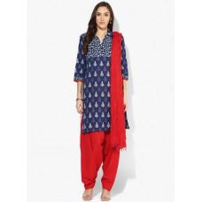 Deals, Discounts & Offers on Women Clothing - Flat 50% offer on Jaipur Kurti for Women