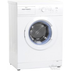 Deals, Discounts & Offers on Home Appliances - Upto 13% Offer on Washing Machines
