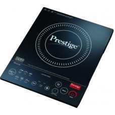 Deals, Discounts & Offers on Home Appliances - Flat 40% offer on Prestige Induction Cooktops
