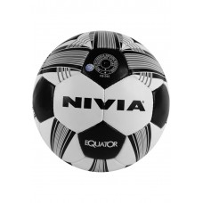 Deals, Discounts & Offers on Sports - Nivia Equator Football