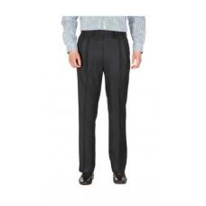 Deals, Discounts & Offers on Men - Upto 40% Cashback offer on mens clothing