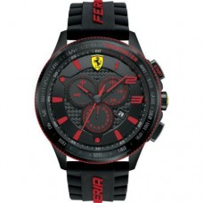 Deals, Discounts & Offers on Mobiles - Up To 73% Off on watches