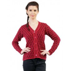 Deals, Discounts & Offers on Women Clothing - Upto 70% OFF + Extra 30% OFF on Winter Wears