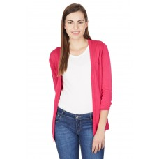 Deals, Discounts & Offers on Women Clothing - Get upto 70% off on Sassy Sweatshirts