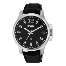 Deals, Discounts & Offers on Men - Minimum 50% to 82% offer on Maxima Watches for Men
