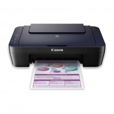 Deals, Discounts & Offers on Electronics - Upto 43% offer on Printers