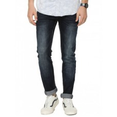 Deals, Discounts & Offers on Men Clothing - Flat 25% OFF Jeans & Trousers NOW