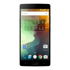 Deals, Discounts & Offers on Mobiles - OnePlus 2 (Sandstone Black, 64GB)