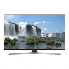 Deals, Discounts & Offers on Electronics - Get 37% off on Haier LE55M600 Full HD TV
