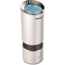 Deals, Discounts & Offers on Home & Kitchen - Livpure Air Purifiers starting at Rs.4999