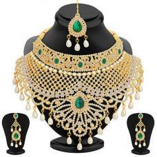 Deals, Discounts & Offers on Women - Rs.100 off on minimum purchase of Rs.150.