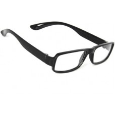 Deals, Discounts & Offers on Accessories - 50% - 80% off on Spectacle Frames