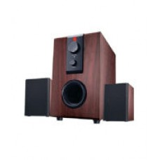 Deals, Discounts & Offers on Electronics - iBall Raaga Q9 2.1 Computer Speakers