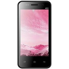 Deals, Discounts & Offers on Mobiles - Reach Sense 400 – Black at Rs 2199 only