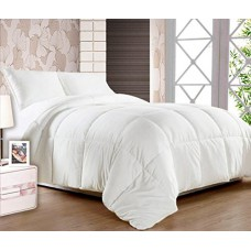 Deals, Discounts & Offers on Home Appliances - Home Swan Di Ville Ultra Soft Micro Fiber Double Comforter