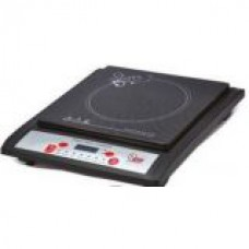 Deals, Discounts & Offers on Home Appliances - Flat 70% offer on induction cooktop