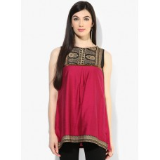 Deals, Discounts & Offers on Women Clothing - Flat 50% offer on Womens fashion wear