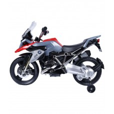 Deals, Discounts & Offers on Car & Bike Accessories - Flat 41% offer on Toyhouse BMW R1200GS Motorcycle Rechargeable Battery Operated