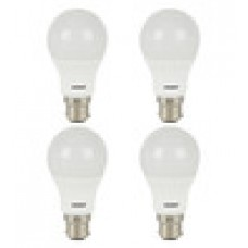 Deals, Discounts & Offers on Home Decor & Festive Needs - Flat 25% off on Eveready White 7W LED Bulb.