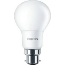 Deals, Discounts & Offers on Home Decor & Festive Needs - Philips B22 LED 9 W Bulb