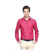 Deals, Discounts & Offers on Men Clothing - Extra 30% Cashback offer on Mens clothing