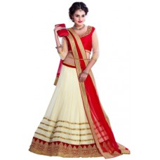 Deals, Discounts & Offers on Women Clothing - Women Clothing- Upto 70% OFF on Top Brands.