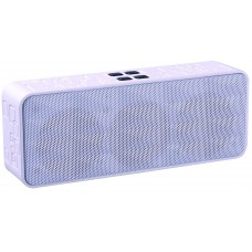 Deals, Discounts & Offers on Electronics - Intex Computer M/M Bluetooth Speaker-BT Banjo