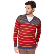 Deals, Discounts & Offers on Men Clothing - Flat 55% Off on orders of Rs.2299 & Above