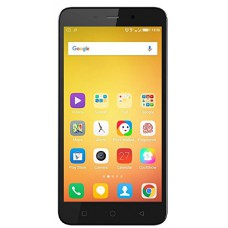Deals, Discounts & Offers on Mobiles - Coolpad Note 3 Black