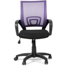 Deals, Discounts & Offers on Home Appliances - Office Chairs Below Rs. 5,000