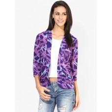 Deals, Discounts & Offers on Women Clothing - FLAT 50% Off on Tokyo Talkies, Locomotive & More