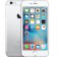 Deals, Discounts & Offers on Mobiles - Apple Iphone 6S 16GB Silver