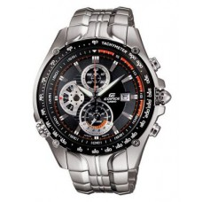Deals, Discounts & Offers on Mobiles - Casio Ed543 Limited Edition Imported Chronograph Wrist Watch For Men @ 3399