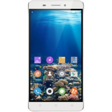 Deals, Discounts & Offers on Mobiles - Gionee Marathon M5 starting at Rs. 17999