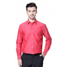 Deals, Discounts & Offers on Men Clothing - Buy 2 or more and get 25% Off