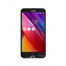 Deals, Discounts & Offers on Mobiles - Upto 22% offer on Mobile Phones