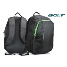 Groupon Offers and Deals Online - Flat 75% OFF on Acer Laptop Bag