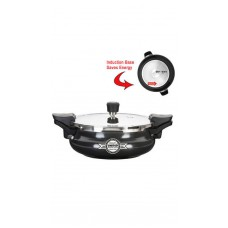 Deals, Discounts & Offers on Home & Kitchen - Extra 40% offer on Pressure Cooker