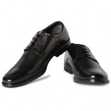 Deals, Discounts & Offers on Foot Wear - Formal Shoes at Upto 70% Off + Min 35% Cashback offer