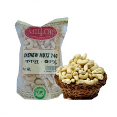 Deals, Discounts & Offers on Food and Health - Get Extra 50% Cashback on Dry Fruits