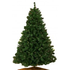 Deals, Discounts & Offers on Home Decor & Festive Needs - Artificial Christmas Trees