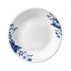 Deals, Discounts & Offers on Home & Kitchen - Get flat 25% of on corelle