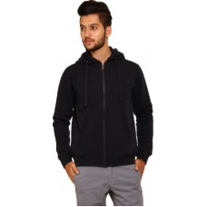 Deals, Discounts & Offers on Men Clothing - Minimum 50% off on Lee, Benetton & More