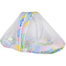 Deals, Discounts & Offers on Baby & Kids - Flat 56% offer on  Baby Mosquito Nets